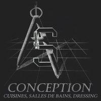 logo-asconception-dagneux